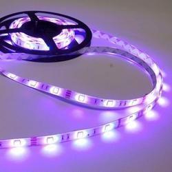 RGB Flexible LED Strip