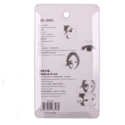 Women Portable Eyelash Gadget
