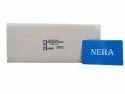 NEHA PVC CARD FOR USE IN CANON INKJET PRINTERS G2000,G2010,G3000,G3010,G4000,G4010