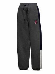 35eda31ab Men Clothing Shorts - TECH Graphic Woven Men Shorts 8 Retailer from ...