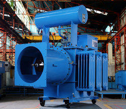 Ador Conventional HV Rectifiers Transformer