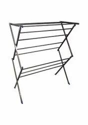 Aluminum Portable Stand