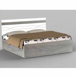 Godrej Zen Bed