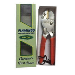 Pruning Secateurs