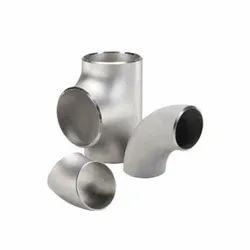 L360QB/ 1.8948 Butt Weld Pipe Fittings