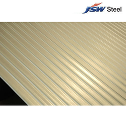 Premium GC Sheets, Thickness: 0.09 - 0.80 mm