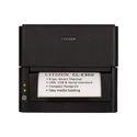 Citizen Direct Thermal Printer Cl-e 300/ 303