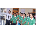 Health Sanitary Inspector Course