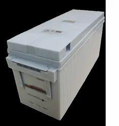 12V 200AH Amaron Quanta SMF Battery, Capacity: >150 Ah