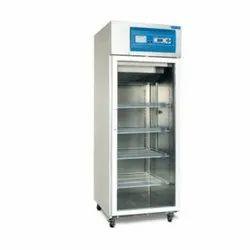 Blue Star Laboratory Freezer