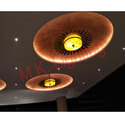 Ceiling Decorative Light