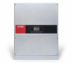 Suntrio Plus 50K Solar Grid Tie Inverter