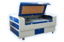 LW1510 Acrylic Laser Cutting Machine