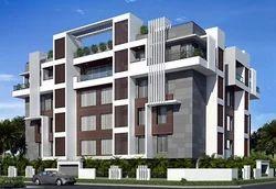 Gopalapuram Apartments
