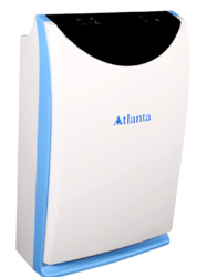 Air Purifier Systems