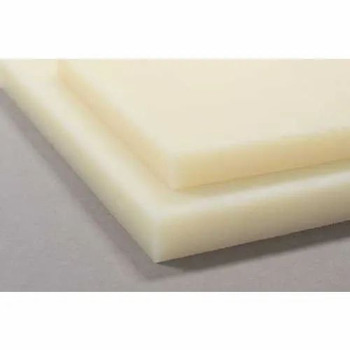 Rectangular Nylon Sheet