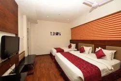 Room Only Luxury Rooms - Hotel Accomodation, Wifi, Tiruchirappalli