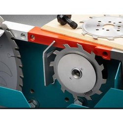 Taper Band Saw Blade Cutters