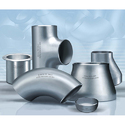API 5L X65 Forged Fittings