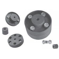 LBC Type Coupling