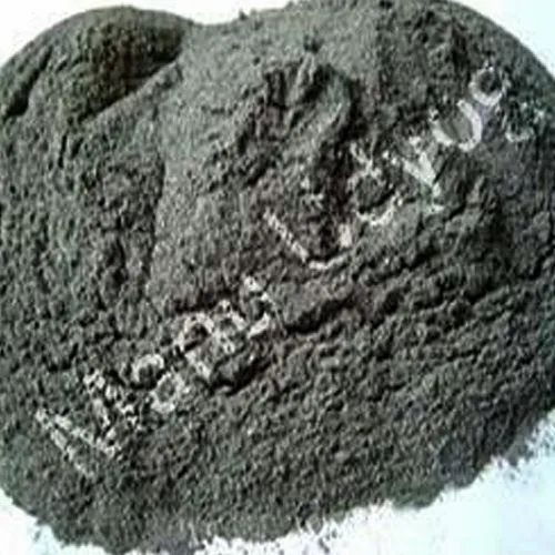 Manu Udyog Technical Grade Graphite Coating Powder and Paste, for Industrial