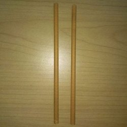 Shihara infotech Brown Black Lead Velvet Polymer Pencil