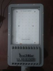 120W AC LED Street Light
