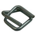 Galvanized Wire Buckles