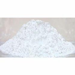Imported Gypsum Powder