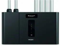 VESDA-VEP-A10-P, Xtralis: Aspirating Smoke Detection System