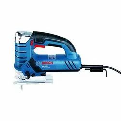 Bosch Jig Saw GST 25 M Machine