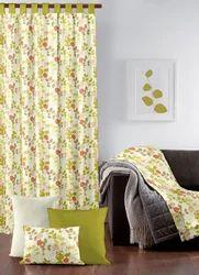 Style Curtain
