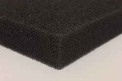 Sheela 20PPI PU Foam