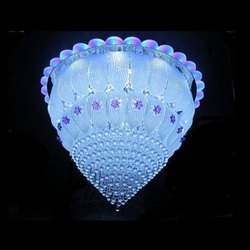 Fancy LED Chandeliers Light
