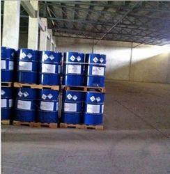 Bulk Storage Services
