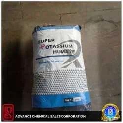 Super Potassium Humate Fulvate