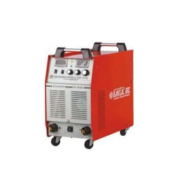 BIB-630 DC MMA Series Inverter Welder