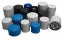 Elgi Compressors Oil Filters