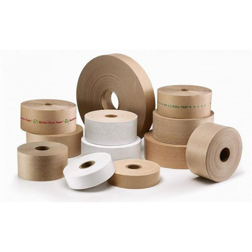 kraft paper tape at rs 35 piece kraft tape id 19814238388