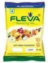 Fleva Flavored Soft Drink Concentrates