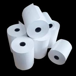 arrow Roll Laboratory Printer Paper, For Clinic