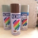Primer Spray Paint
