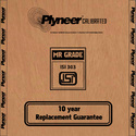 Plyneer Calibrated MR Commercial Plywood