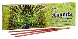 Incense Stick Paper Box