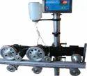Pipe Printing Machines
