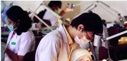 Dental Course