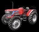 Mahindra ARJUN NOVO 605 DI-i, 57 hp Tractor, 2200 kg