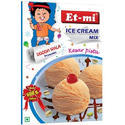 Kesar Pista Instant Ice Cream Mix100g