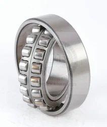 Stainless Steel Clutch Bearings