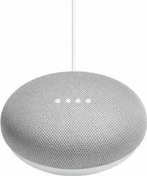 BIS Google Nest Mini Speaker, 3W